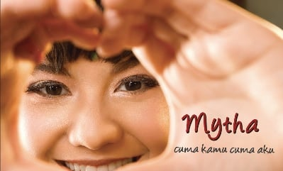 8 Things About Mytha
