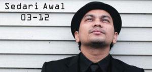 Playlist Lagu Jazzy Indonesia Terbaru
