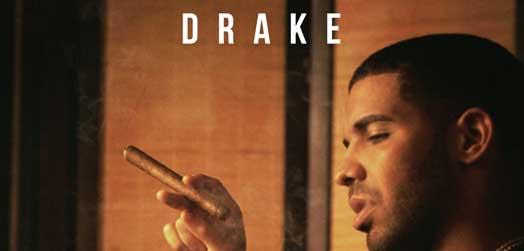 Trophies – Drake