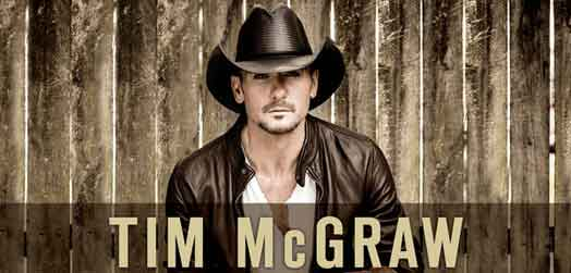 Meanwhile Back at Mama's – Tim McGraw Ft: Faith Hill