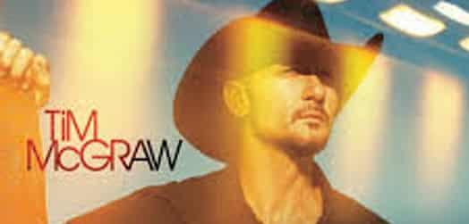Highway Don't Care (Tim McGraw)
