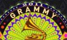 Lirik Lagu dari 2011 Grammy Award Nominees