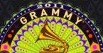 Koleksi 18 Lagu Terbaik 2011 Grammy Award Nominees