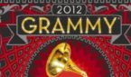 Lirik Lagu dari 2012 Grammy Award Nominees