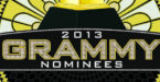 Koleksi 22 Lagu Terbaik 2013 Grammy Nominees