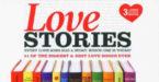 Koleksi 17 Lagu Terbaik dari Album Love Stories