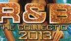 Lirik Lagu Album R&B The Collection 2013