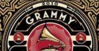 Koleksi 20 Lagu Terbaik 2010 Grammy Nominees