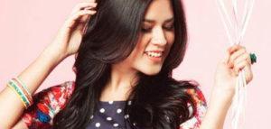 Playlist Lagu Indonesia Terbaru