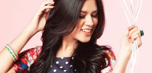Raisa Playlists Terbaru