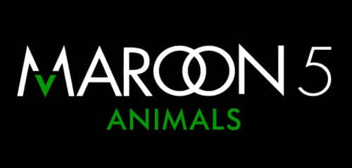 12 Video Musik Terbaik Maroon 5