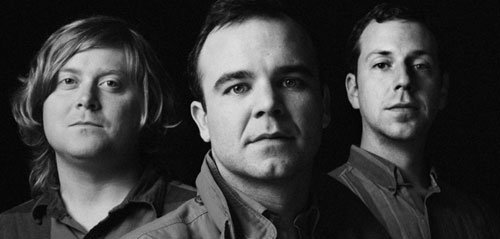 Seasons (Waiting on You) (Future Islands)