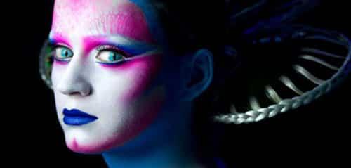 E.T. (Katy Perry)