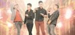 Koleksi Lagu Terbaik ADA Band