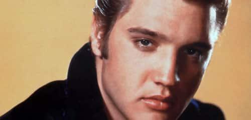 Winter Wonderland (Elvis Presley)
