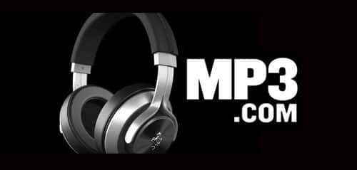 Download MP3 Gratis di Situs MP3.com