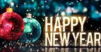 Koleksi 10 Lagu Terbaik untuk Memasuki Tahun Baru
