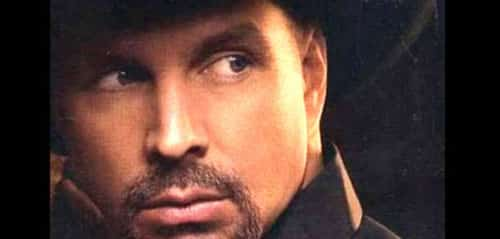 Friends In Low Places (Garth Brooks)
