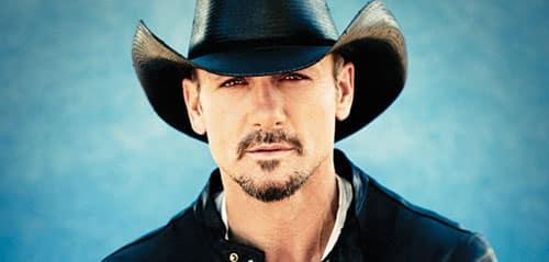 My Best Friend (Tim McGraw)