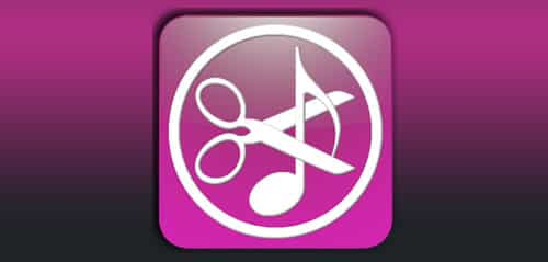Ringtone Pribadi dengan MP3 Cutter dan Ringtone Maker