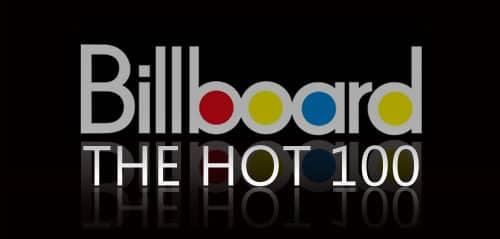 Billboard Hot 100 Edisi Januari 2015