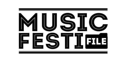 Music Festifile, Dari Media untuk Massa dengan Cinta