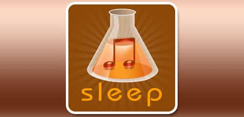 Tidur Nyenyak Dengan Terapi Musik