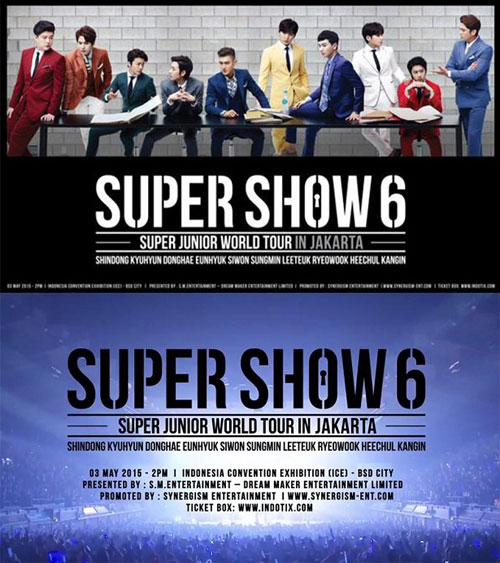 Super-Junior-World-Tour-in-Jakarta-2015_2