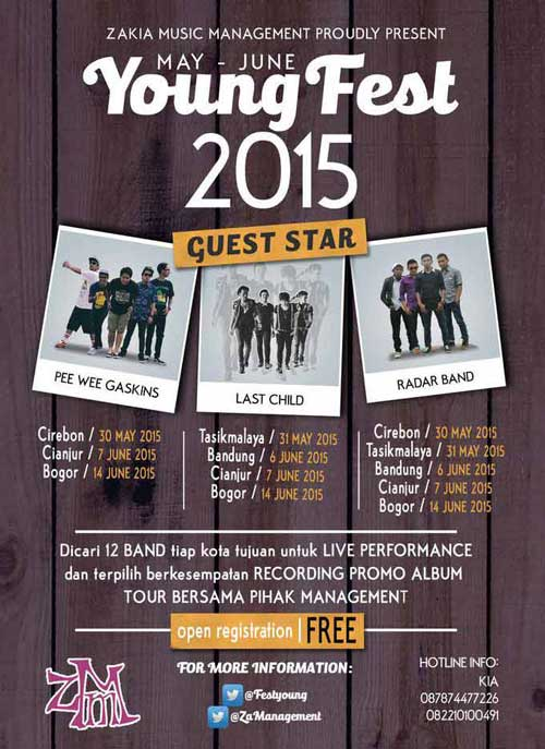 Musik_Young_Fest_2015_2