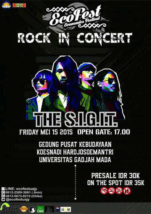 Rock-In-Concert-with-The-Sigit_2
