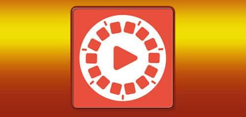 Bikin Multimedia Keren Dengan Flipagram