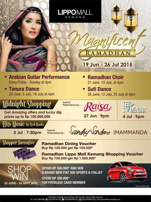 Magnificent_Ramadhan2