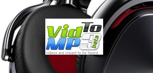 Cara Download MP3 Gratis dari Youtube