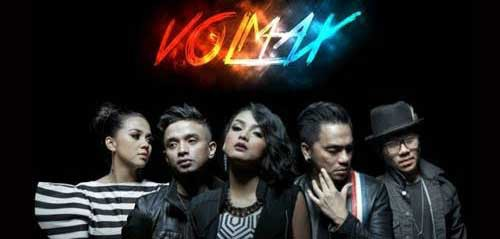 It's Alright, Single Terbaru dari Volmax
