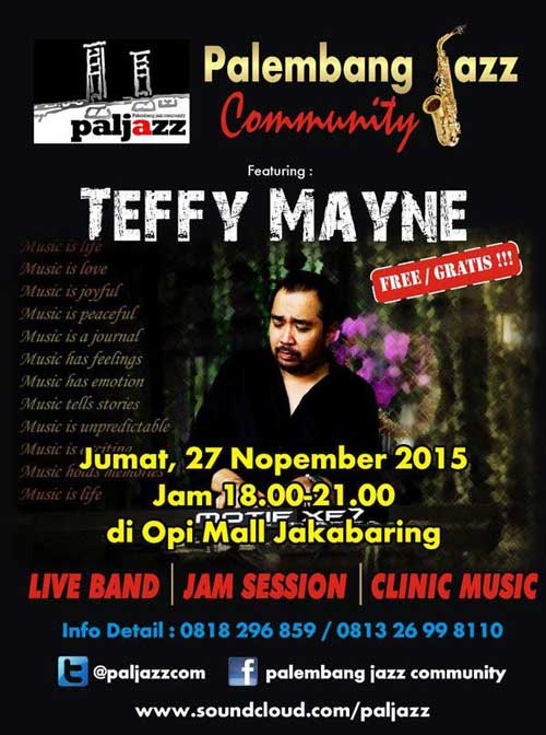 Palembang-Jazz-Community_2