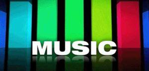Direktori Situs Musik Terlengkap