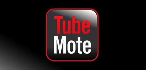 Ayo Buat Saluran TV Sendiri dengan Aplikasi TubeMote!