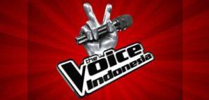 Ikuti Audisi The Voice Indonesia 2016