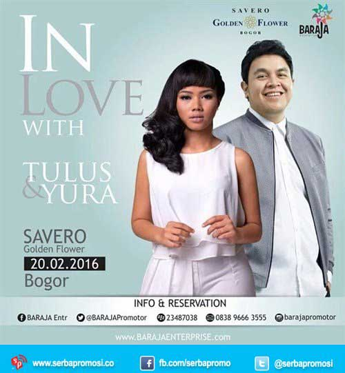 In_Love_Tulus_Yura_2