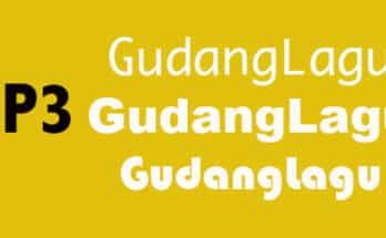 Download MP3 Gratis Terbaru di Gudanglagu
