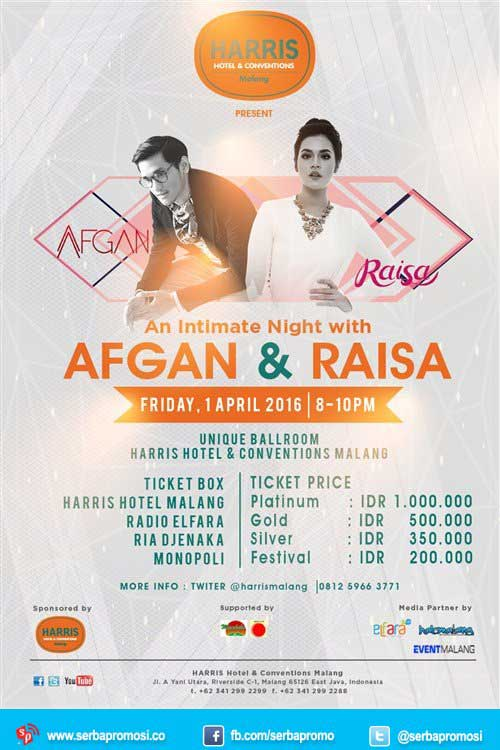 An-Intimate-Night-with-Afgan-dan-Raisa_2