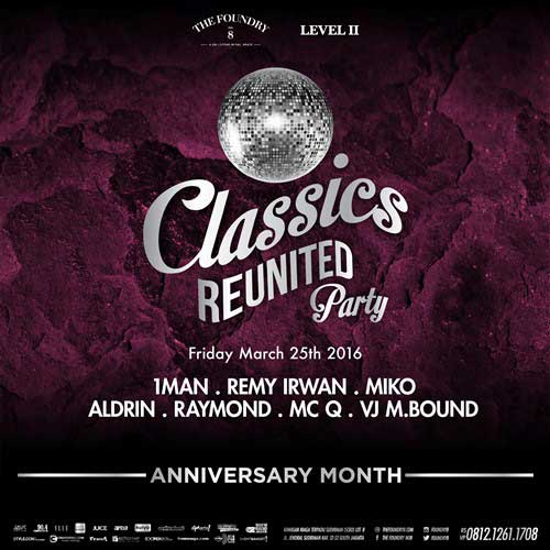 "Classic-Reunited-Party-""Music,-Friends-&The-Good-Memories""_2"