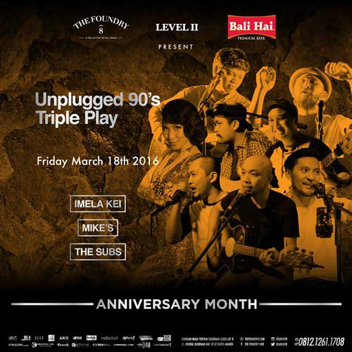 Unplugged-90's-Triple-Play-di-The-Foundry-No.8_2
