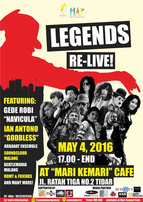 "Bernostalgia-Bersama-Ian-Antono-""Godbless""-di-Legends,-Re­Live_2"