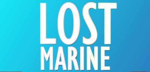 Putri Danizar Ramaikan Pesta Pantai The Lost Marine