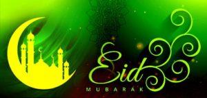 15 Koleksi Lagu Terbaik Menyambut Idul Fitri