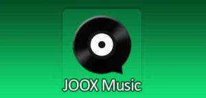 Dengerin Musik GRATIS Tiap Saat Dengan JOOX Music