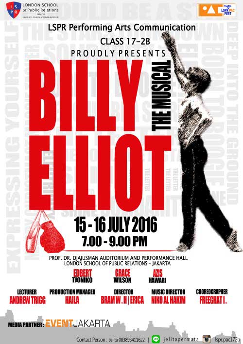 London-School-of-Public-Relations-Persembahkan-Billy-Elliot-The-Musical_2