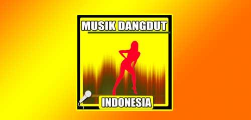 Nikmati Aplikasi Musik Dangdut Indonesia