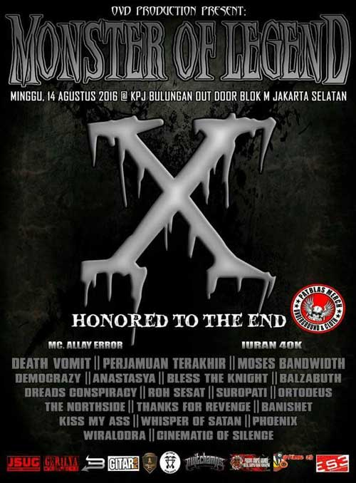 Panggung-Musik-Metal-Monster-Of-Legend-X-di-Bulungan-Out-Door_2